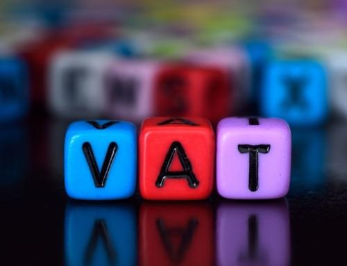 10 Feb – VAT deferral scheme (2020) update