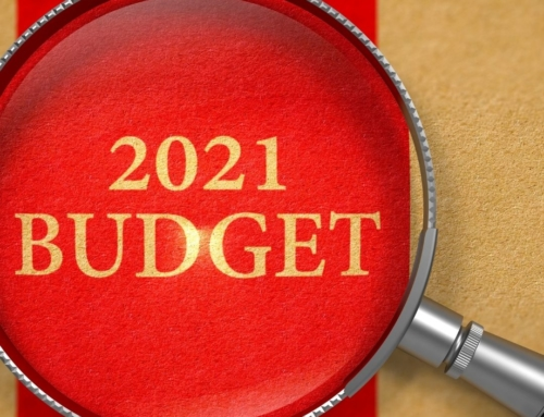 4-Mar – All you need to know about the Budget Update!