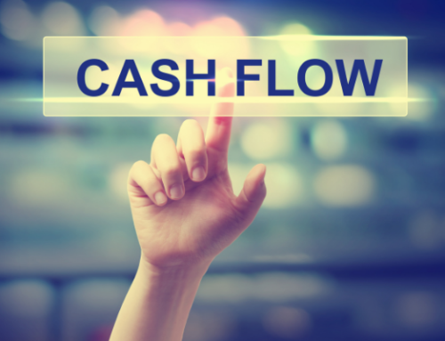 4 Key Numbers You Need to Know for Effective Cash Flow Planning