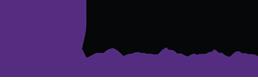 Atek Accountants Logo