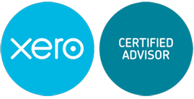 Xero Certified Advisor for Online Accounting in Weybridge, Surrey & London | Atek Accounting